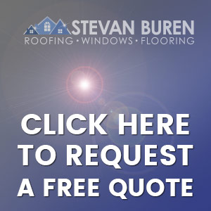 Click here to request a free quote!