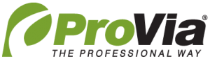 Stevan Buren Windows & Doors carries ProVia doors!