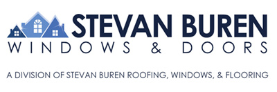 Stevan Buren Windows & Doors