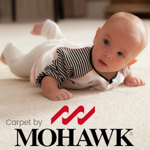 Carpet by Mohawk