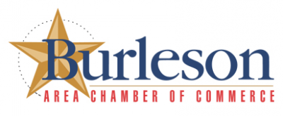 Stevan Buren Roofing, Windows, and Flooring is a member of the Burleson Area Chamber of Commerce