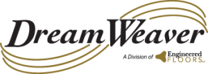 Stevan Buren is pleased to carry DreamWeaver products!