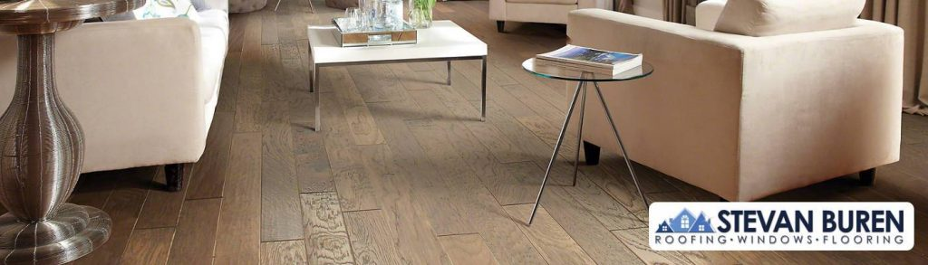 Hardwood floors, engineered hardwood