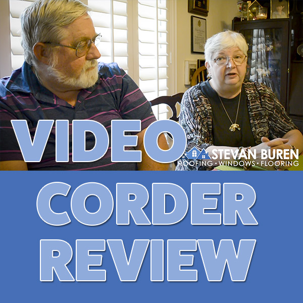 Video: Corder Review