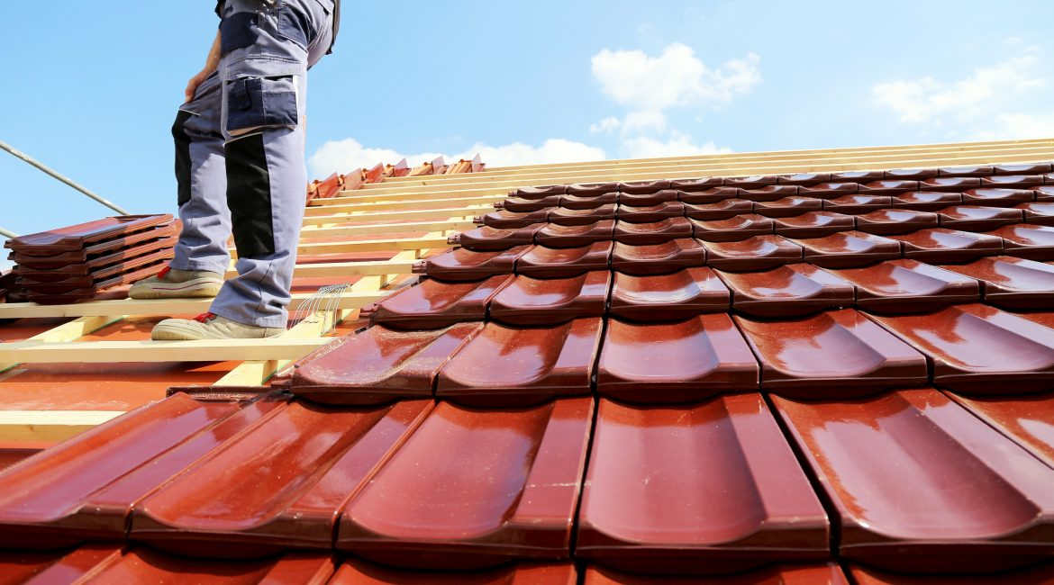 The Significance of Right Roofing Materials
